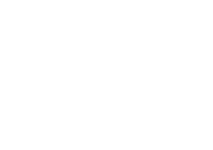 Jerry-Media-Logo-besc